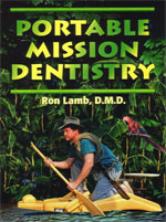 Portable Mission Dentistry